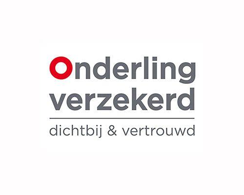 mondeling verzekerd sponsor Boerderij in de Kijker