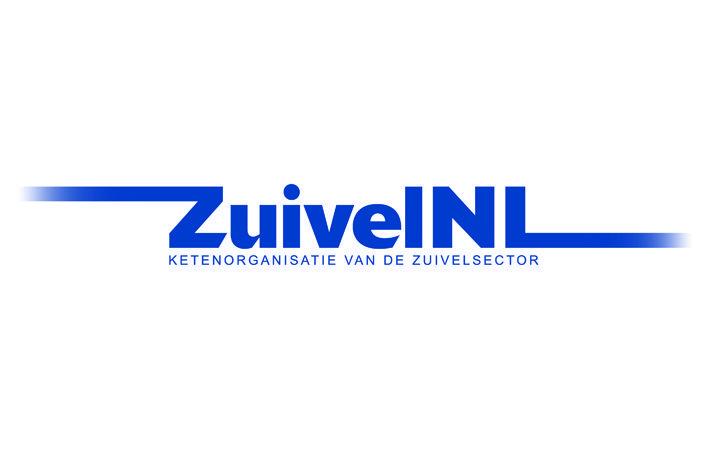zuivel.nl