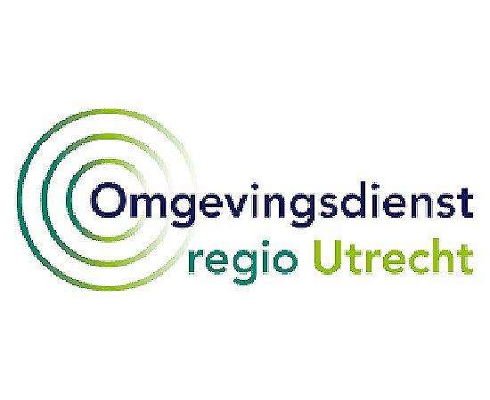 omgevingsdienst Utrecht